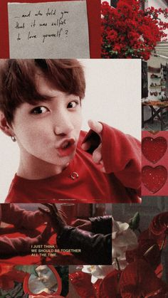 credit to rightful owner/owners. repost by starr. do not delete. Hoseok, Seokjin, Busan, Jikook, Army Wallpaper, Jungkook Aesthetic, Bts Backgrounds, Bts Lockscreen, Red Aesthetic