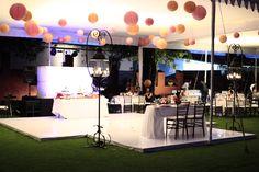 www.paulaabreubodas.com  Mexican Wedding  Hacienda SAn Mateo Atlixco Mexico.  Foto: Emiliano Marquez