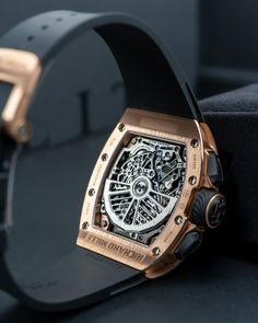 Rolex Watches, Watches For Men, Richard Mille, Hand Watch, Patek Philippe, Audemars Piguet, Watch Bands, Chronograph, Suit
