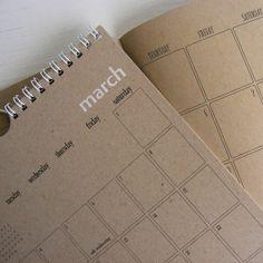 Calendrier Evian.12 Meilleures Images Du Tableau Evian March Poetry Month