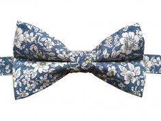 Blue Eyes Bow Ties | Ragley 11-13 May 2018 Ragley, Warwickshire