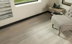 Handcrafted Collection–Nydree Flooring