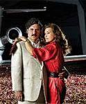 Segunda parte del DVD de Escobar, El Patrón del Mal a la venta en Estados Unidos