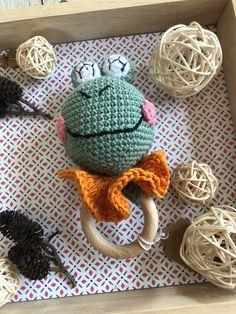 Winter Hats, Crochet Hats, Crocheting, Knitting Hats