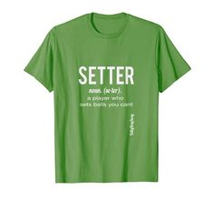 Math Jokes, Math Humor, Nerd Humor, Funny Math, Math Shirts, Funny Shirts, Inspirational Wuotes, Saints Shirts, Feminism Quotes