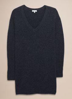 http://us.aritzia.com/product/dupont-dress/59984013.html