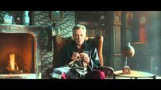 PREMIUM by Jack & Jones - Knit with Wit
