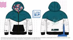 Adidas Jacket, Skateboard, 21st, Fashion Outfits, Jackets, Clothes, Templates, Hairdos, Zapatos