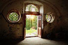 Bardejovská Kalvária - bardejov WOW Mirror, City, Furniture, Home Decor, Decoration Home, Room Decor, Mirrors, Cities, Home Furnishings