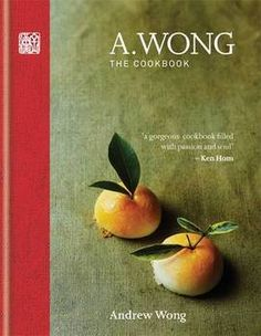 Booktopia has A. Wong - The Cookbook, Extraordinary Dim Sum, Exceptional Street Food & Unexpected Chinese Dishes from Sichuan to Yunnan by Andrew Wong. Buy a discounted Hardcover of A. Wong - The Cookbook online from Australia's leading online bookstore. Dim Sum, Taiwanese Popcorn Chicken, Authentic Chinese Recipes, Pork Buns, Baked Pork, Cookery Books, Asian Cooking, Wine Recipes, Asian Recipes