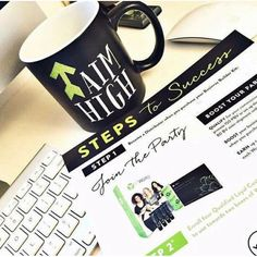 Ask me about ItWorks!