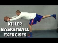 USA Basketball - 18 Killer Strength Exercises for Basketball Players Check out the TRX at dynamic stretching sports Fsu Basketball, Basketball Tricks, Basketball Practice, Basketball Plays, Basketball Workouts, Best Basketball Shoes, Basketball Skills, Basketball Pictures, Basketball Schedule
