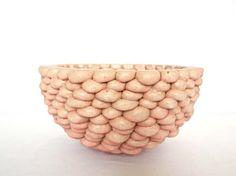 Vessels - Stine Jespersen - Ceramic artist