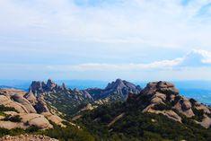 Montserrat mountain Barcelona Spain. [3456  2304] [OC] TorTime http://ift.tt/2oBjvUm April 05 2017 at 07:49AMon reddit.com/r/ EarthPorn