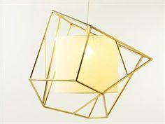 Подвесной светильник STAR I - Mambo Unlimited Ideas