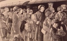 Interesting blog looking at history of women