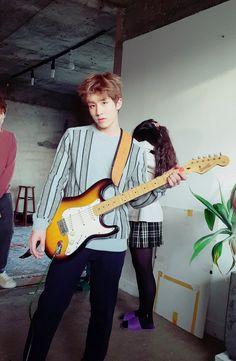 JinJin Wanna be your star! Roast Session, Jinjin Astro, Cha Eun Woo, Sanha, Dad Jokes, Boy Groups, Kpop, Bts, Twitter