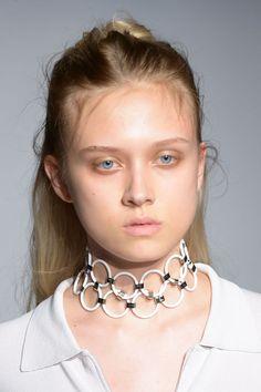 Anne Sofie Madsen necklace