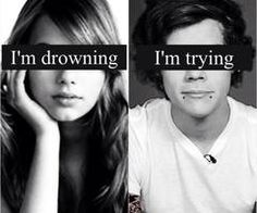 Harry and Tessa- After