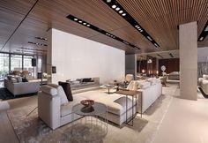 minotti-flagship-store-miami-interno-2