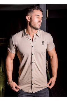48b1d9bcff7aa 9 Best Gym King men's clothing images in 2017 | King outfit, Male ...