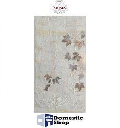QUADRO STONES 80 x 150 cm DIPINTO AD OLIO SU TELA TELAIO IN LEGNO COD.QU154B http://www.domesticshop.it/index/product.php?id_product=1554