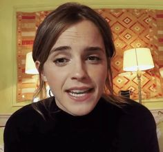 /r/EmmaWatson - For everything about the lovely and glorious Emma Watson. Emma Watson Beautiful, Emma Watson Sexiest, Emma Watson Elle, Hermione Granger, Celebs, Celebrities, Most Beautiful Women, Famous People, Hollywood