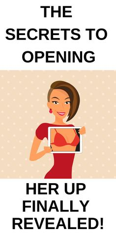 dating tips for women over 50 images clip art: