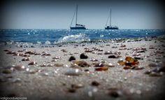 Formentera, i Caraibi a due ore da Milano   Valigia a due piazze