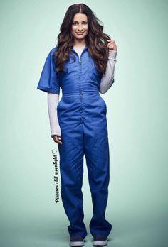 ♡ Oh My Gauze ♡ ♡@HeyItsCatrina♡ xo