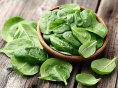 Beauty News: Perfect Skin Foods