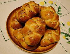 Muffin, Bread, Cooking, Breakfast, Pizza, Food, Kitchen, Morning Coffee, Eten