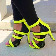 Sexyshoes   Tag Feed   Instagrin