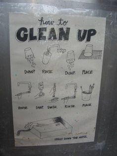 Clean up visual.