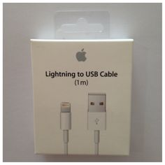 Lightning to USB Cable IDR400.000  Visit our Store iPhoneBali  Nakula Timur 18A Kuta & Seroja 36 Denpasar ️0361 499201 , 415036  ecommerce@iphonebali.com text/sms : 081999123010 web : www.iphonebali.com BBM : 5196E24F, 74834CB4 LINE : iphonebali  #iphonebali #iphone #ipad #ipod #macbook #apple #new #iphone6 #iphone6+ #readystock #denpasar #kuta #desember #specialprice #cash #kredit #hotpromo #murmer #limited #balimoneysaver #gold 