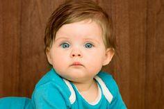 Personal Trainer David Maia: Bebê magrinho será um adulto mais magro