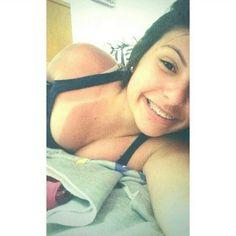 #ShareIG Olha que tesão de menina Que peito mais gostoso e sexy. Ousada, adoramos... @luariiibeiro @luariiibeiro #novinha #tesao #calcinha #silicone #safadinha #tentacao #marquinha #gostosa #peitao #gatinhasreais #nua #peladinha #gatinhasreais2