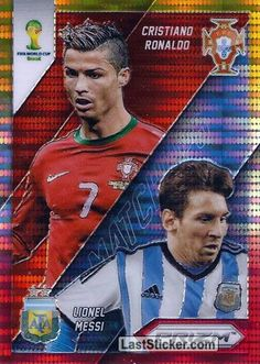 Panini FIFA 365 Adrenalyn XL 2017 Lionel Messi Goal Machine ...