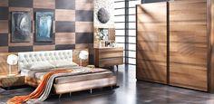 Feel the coziness of wooden: Natura Still / Ahşabın sıcaklığı: Natura Still