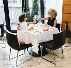 The stylish bloggers behind Scout the City, London and her mom Sai, enjoy a day at Barneys Madison Avenue in celebration of Mother's Day. The afternoon ended with a toast to the special occasion and a delicious meal at Freds Madison Avenue. Click the link in our bio to see more on #TheWindow. #friendsinfreds #lovemom #instabarneys