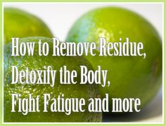 Learn about the properties and uses for lime oil, such as removing gum or grease, purifying water and more.