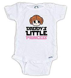 My Grandpa Cam Fix It Baby Onesie Shirt Grandfather Shower Gift Newborn Gerber