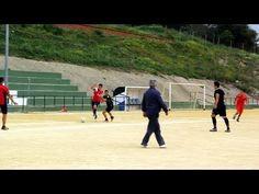 2014 04 20 torneo de futbol 7 solidario de la aavv fuente de la zorrilla
