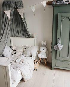 Grey & Green: A styl