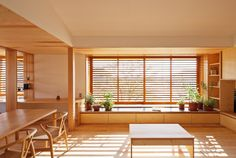 Asian Home Decor, extra exciting note, visit the post ref 1704380158 today. Home Decor Bedroom, Japanese Interior Design, Home, House Styles, House Design, Minimal House Design, Interior, Muji Home, House Interior
