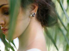 Carol Bassi Jewelry lança coleção com joias para noivas - Portal iCasei Casamentos