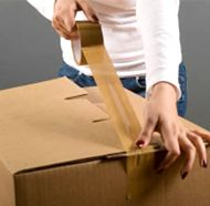 Save time and avoid stress with the Bull18 Movers who provides #packing and #moving services. http://www.bull18.com.au/moving/packing-moving-sydney.html