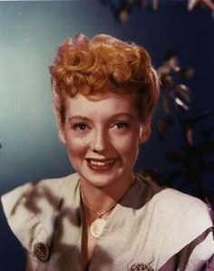 EVELYN KEYES:     ACTRESS.....DIED 2008    ( 526 FLOWERS )