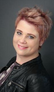 kapsels met blond en roze haar - Google zoeken