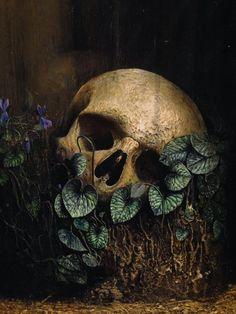 Agostino Arrivabene, Elogio della polvere( detail) oil , human ashes, on wood . Memento Mori, Skull Reference, Human Ashes, Posca Art, Arte Obscura, Grim Reaper, Skull And Bones, Skull Art, Skulls